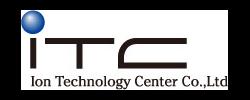 Ion Technology Center