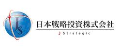 Japan Strategic Capital